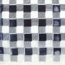 ギンガムチェックTシャツ