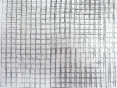 タイル04Tシャツ
